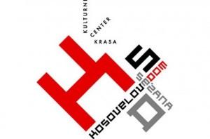 1310978393_kosovelov_dom_logo