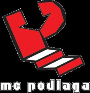 MCPodlaga_logo