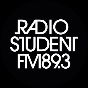 Radio-Student_1_b.jpg