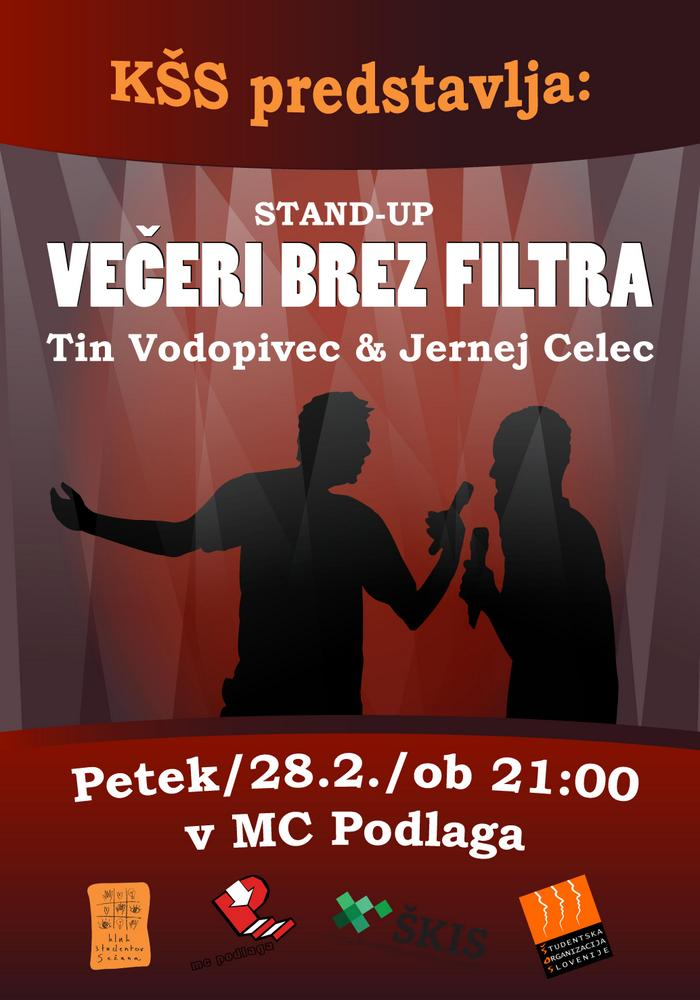 stand up 28.2.-page-001