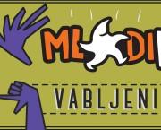 banner vabljeni-page-001