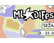 mf - 2016bb