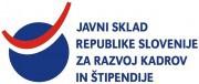 Javni-sklad-RS-za-razvoj-kadrov-in-štipendije-e1452001544918