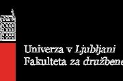 fdv-logo2