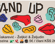 stand-up-kss