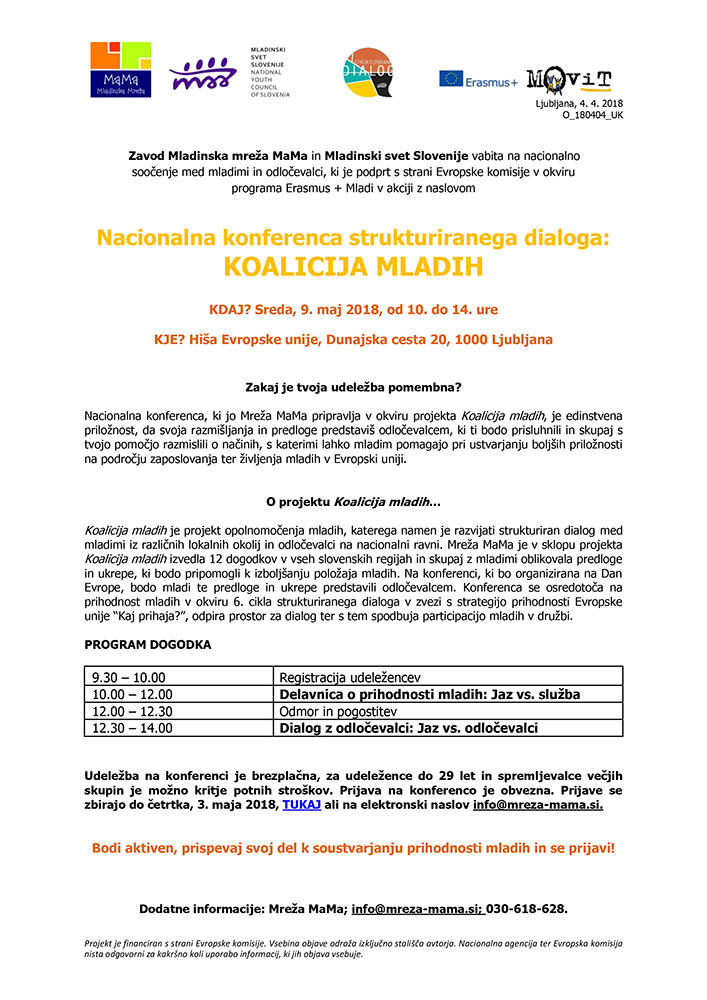 vabilo-in-program-nacionalne-konfrence